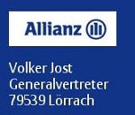 Allianz Jost