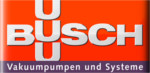 Busch Vakuumpumpen und Systeme