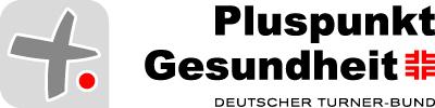Pluspunkt-Gesundheit-Text