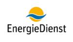 Energiedienst