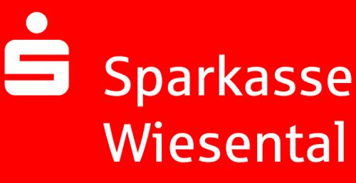 Sparkasse Wiesental